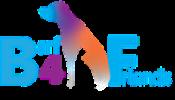 Barf Fitness Radebeul