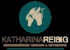 KatharinaReibig- Fitness Radebeul