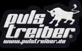 Pulstreiber Fitness Radebeul