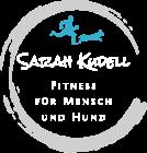 Logo Sarah Kudell Dresden invert groß